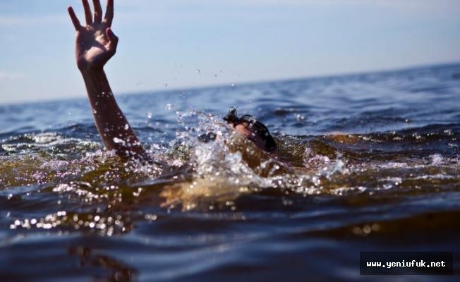 Boğulma Olaylarına Karşı Önlem Alındı