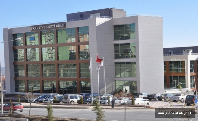 Elazığ TSO Üyesi İşletmelerin Elektrik Faturalarına İndirim Protokolü İmzalandı