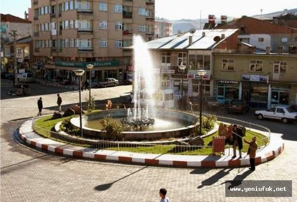 Karakoçan Belediyesi Suda İndirim yaptı