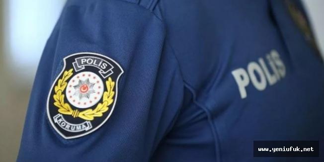 Çocuğa istismardan bir kişi tutuklandı