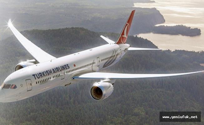 Elazığ Havalimanı Temmuz Ayı Yolcu Sayısı Açıklandı