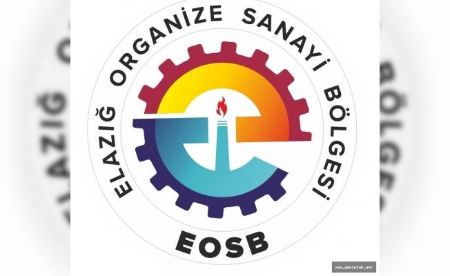 EOSB Tekstil-Endüstri Park Prestij Yatırım Merkezi Ön Kabulü