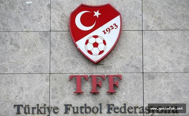 Süper Lig resmen 21 takım