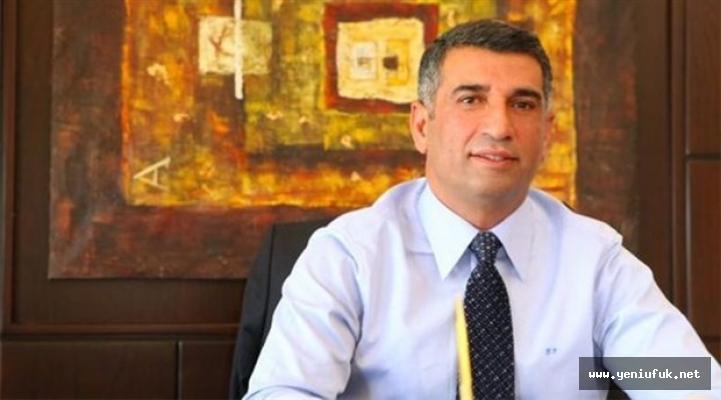 CHP'li Gürsel Erol'dan Ermenistan saldırısına kınama