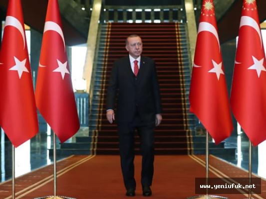 Cumhurbaşkanı Erdoğan, Deprem Konutlarının Ödeme Miktarlarını Açıkladı