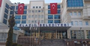 Elazığ Belediyesi Kira Alacaklarını 3 Ay Erteledi