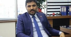 """Karakuş: """"İstiklal Marşı, Tarihi Şahlanışın Parlak Bir Anıtıdır"""""""