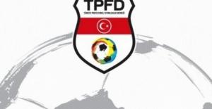 TPFD'den yardım çağrısı