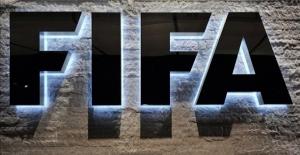 FIFA harekete geçti! Kulüplere yardım