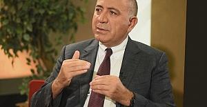 CHP'li Tekin, Altı Bayram Geçti, Sözünde Duran Olmadı!