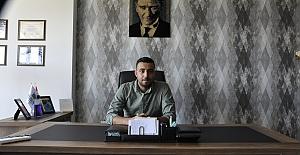 """Tınarlı: """"Bu iş Gelecekte Ranta Dönecek"""""""
