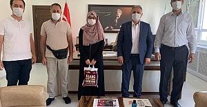 Hiçbir Kurs Merkezine Gitmeden Türkiye...