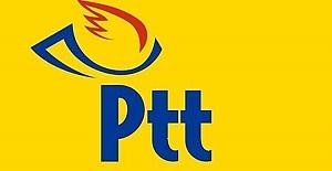 PTT A.Ş, 180inci Yaşını Kutluyor