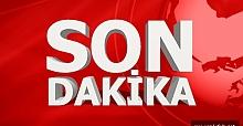 Cumhurbaşkanı Erdoğan Ak Parti Elazığ İl Başkanını Atadı.