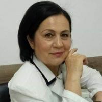 Süreyya Kaya