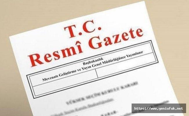 Kısa çalışma ödeneği başvuru süresi uzatıldı