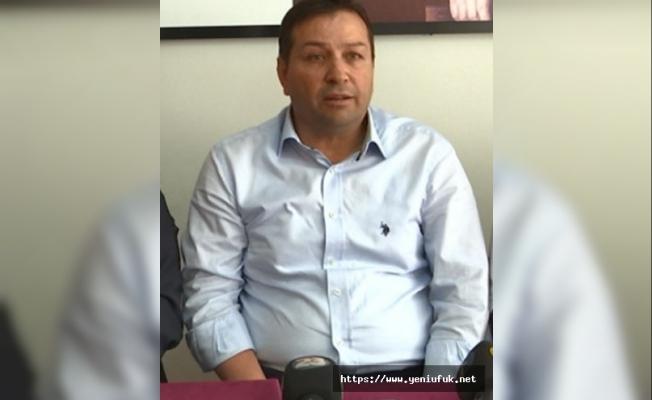 Vatandaşın Enflasyonuyla TÜİK'in Enflasyonu Örtüşmüyor