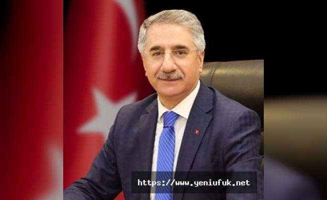 """""""2023 ELAZIĞ YILI İLAN EDİLSİN"""""""