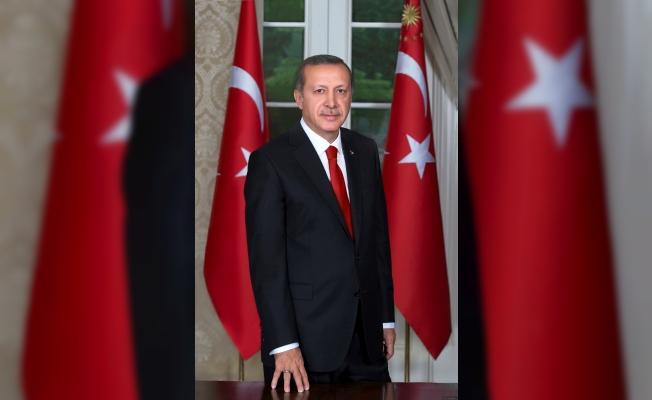 Cumhurbaşkanı Erdoğan Elazığ'a Geliyor