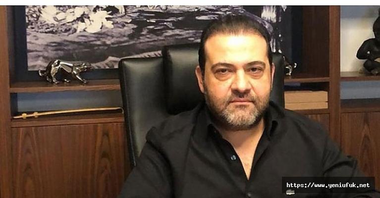 """YA TAMAM, YA DEVAM!.."" ELAZIĞSPOR'UN KADERİ BU TOPLANTIYA BAĞLI"