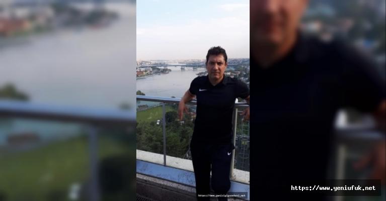 Ender Çınar'la Yola Devam!