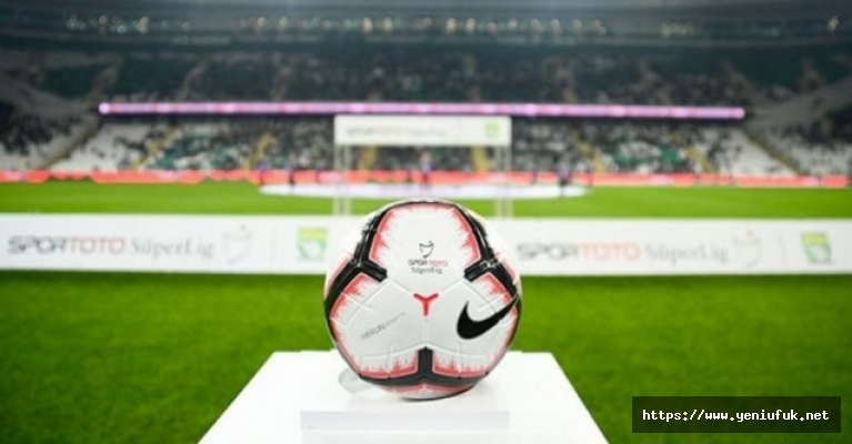 Sözleşme Uzatmayan Futbolcuyu Kadro Dışı Bırakan Yandı