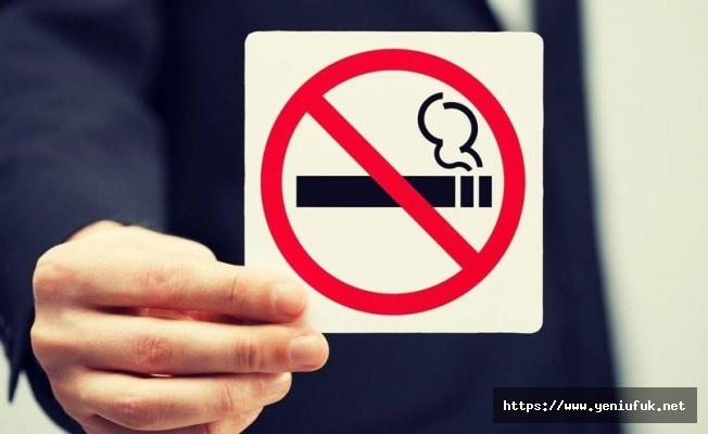 Sigaradan İki Yılda 112 Milyar TL ÖTV Geldi