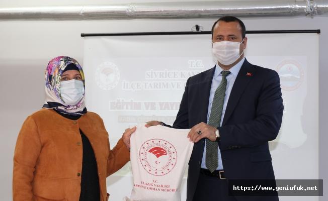 """""""Bamya Depremin Etkilerini Siliyor Projesi"""""""