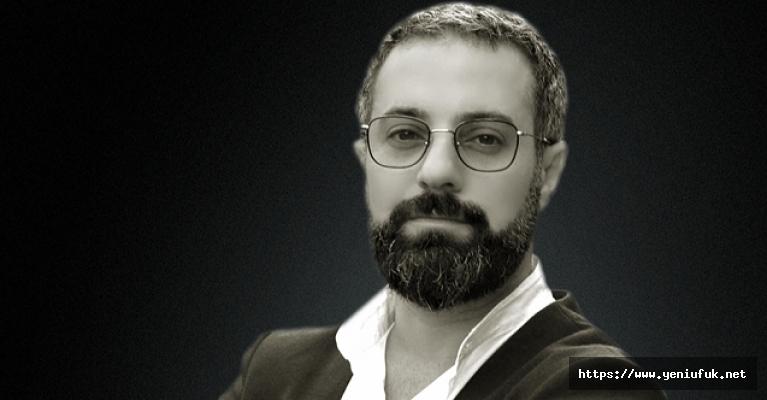 Aydemir Başarılarına Bir Yenisini Ekledi