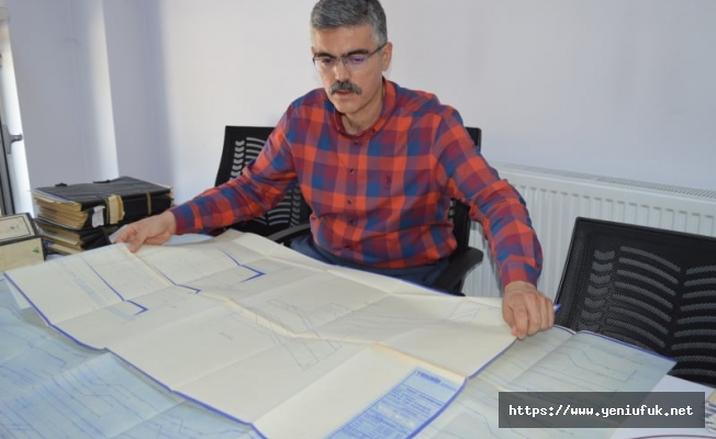 AFAD'DAN FIRAT ÜNİVERSİTESİ'NİN DEPREM ARAŞTIRMA PROJESİNE DESTEK