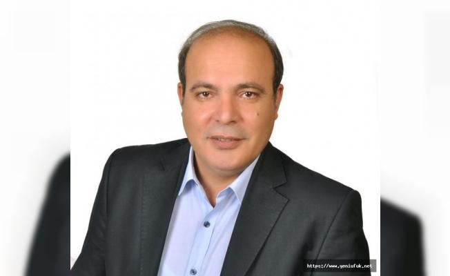 Elazığspor'a Holding Modeli Önerisi
