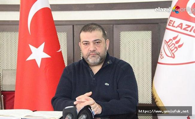lk imzalar Murat Akça ve Mehmet Yiğit'den