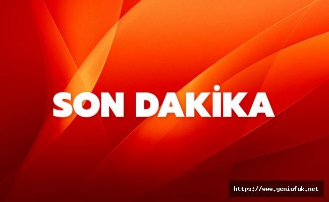 Elazığspor'a Sürpriz Başkan Adayı