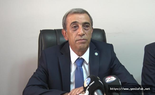 """""""AKP'lilerin Nasıl Yediklerini İtiraf Etmiş"""""""