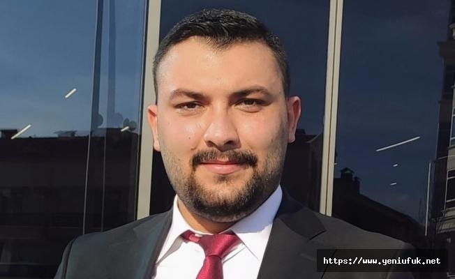 İYİ Parti'den Yüz Yüze Eğitim Değerlendirmesi
