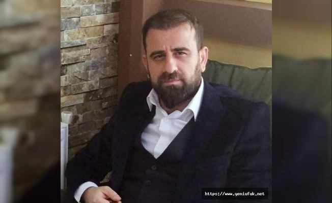 Mavi Radyo'nun yeni sahibi İş insanı Ahmet Paki Kaymaz oldu
