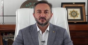 KGF Elazığ ve Malatya İlleri İçin Destek Paketini Açıkladı