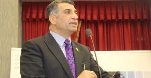 TBMM Çevre Komisyonu, Elazığ'da inceleme yapacak