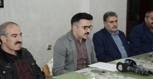 Dsispor'da Yeni Yönetim, Hedeflerini Açıkladı!..