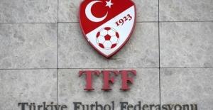 TFF, liglerin başlama tarihlerini açıkladı!