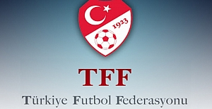 TFF YÖNETİM KURULU'NUN AMATÖR  KARARI!!!