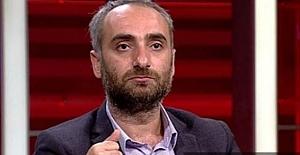 Gazeteci Saymaz'dan Elazığ Depremine ilişkin Şok İddialar