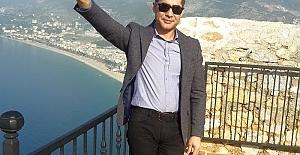 MHP Baskil İlçe Başkanı ve Yönetimi...