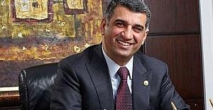 Milletvekili Erol, Deprem Araştırma Komisyonunu Elazığ'a Davet Etti
