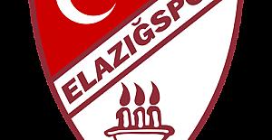 Sakaryaspor-Elazığspor Maçı Ertelendi