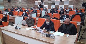 Elazığ Belediyesi'nde Yeni Bir Müdürlük Kuruldu