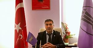 """ESNAFIMIZIN DAYANACAK GÜCÜ KALMADI"""""""