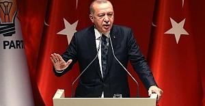 Reis Mustafapaşa#039;ya