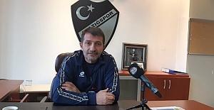 """'Elazığ'da büyük potansiyel var"""""""