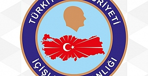 İçişleri Bakanlığı Normalleşme Genelgesi Yayımladı